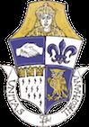 W.K.St.V. Unitas Theophanu zu Köln